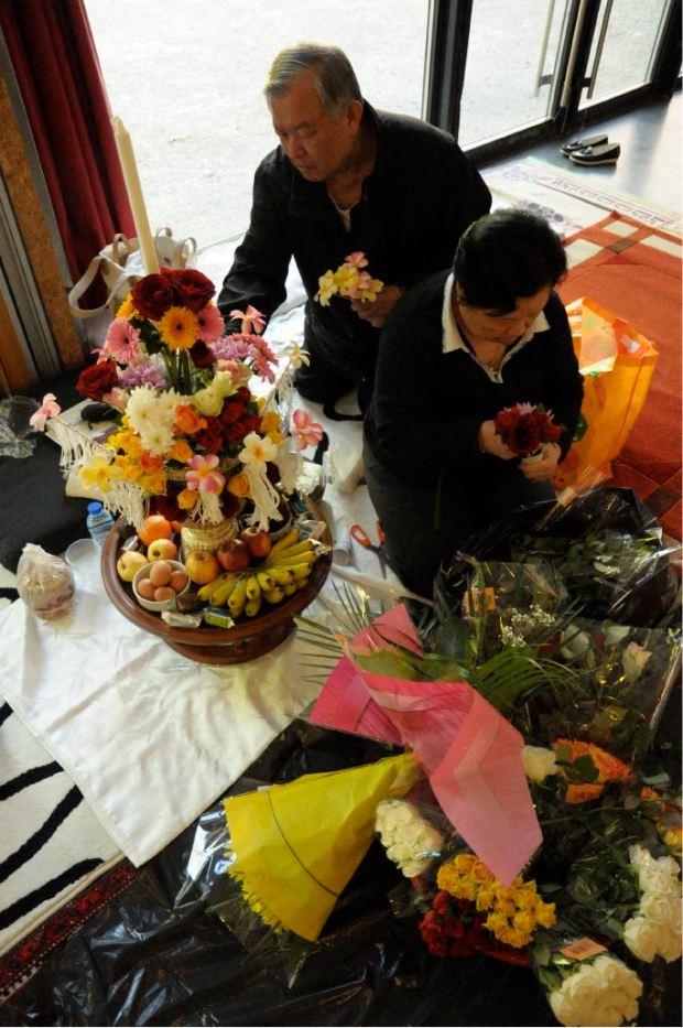 prepa_bouquet-soukhouane2