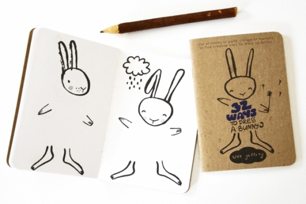 cahier-activite-lapin-p-image-13617-grande