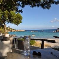 Nos bonnes adresses en Corse du Sud avec des enfants