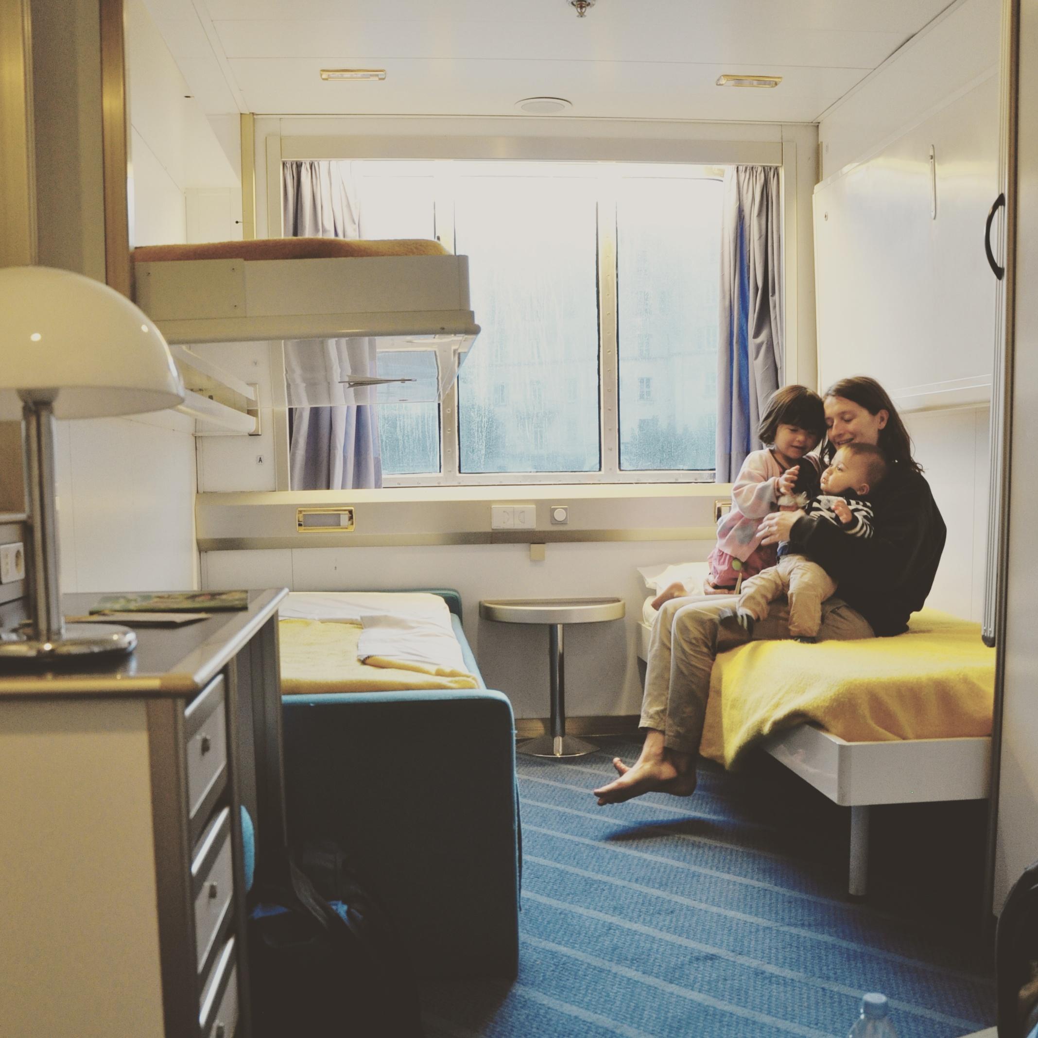 nos bonnes adresses en corse du sud avec des enfants les parents voyageurs. Black Bedroom Furniture Sets. Home Design Ideas
