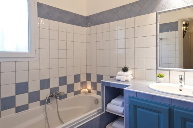 Salles de bain - 2