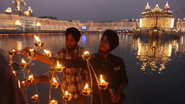 festival diwali inde
